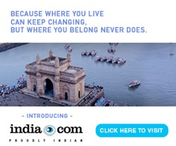 India.com - Proudly Indian