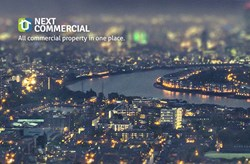 All commercial property in one place - Next Commercial