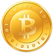 TerraHash to Provide a Hosted Bitcoin Mining Solution for $6/GHash in...