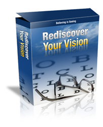 exercises to improve vision how rediscover your vision