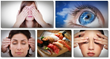 exercises to improve vision rediscover your vision help