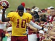 RGIII Back in Action: Redskins Tickets Available for the 2013 Season -...
