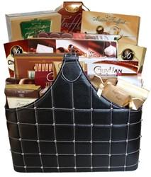 Gourmet Gift Basket Canada