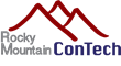 Rocky Mountain ConTech: Bringing  Awareness of New Technologies to the...