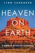 Minister, Lynn Sandberg, Writes Biblical-based Parenting Guide