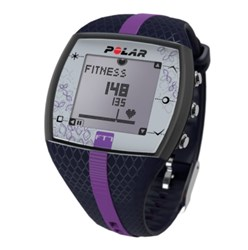 polar ft7, ft7, buy polar ft7,  buy ft7, best price polar ft7, best price ft7, womens heart rate monitor