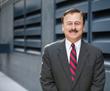 Top-Notch Mediation Attorney Monty A. McIntyre Joins Premium Website...