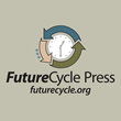 FutureCycle Press Logo