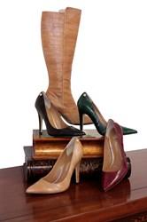 J.Renee Fall Shoes