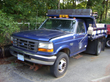 The Town of Easton, MA Lists Over 50 Surplus Items, Including Trucks,...