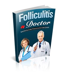 how to treat folliculitis how folliculitis doctor