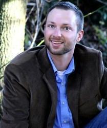 SimpleFloors' VP of Sales Brent Plunkett