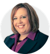 """Katie Lance will host the """"Target the Top for Social Success"""" Webinar September 11th"""