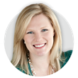 "Jennifer Horton will host the ""Smash Social Silos"" webinar September 18th"