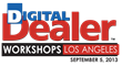 Interactive 360's CEO, Rick McLey Takes on Digital Dealer Workshops in...