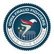 "Insurance Commissioner Gerhart Announces ""Iowa Fraud Fighters"" Public..."