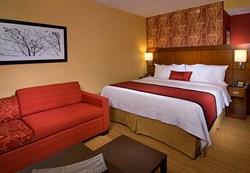 Tucson Airport hotels, Tucson Airport hotel