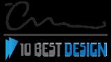 Best Web Design Agency #3