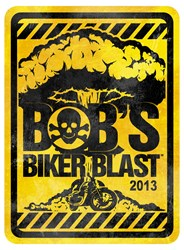 2nd Annual Bob's Biker Blast to Benefit Phoenix Children's Hospital