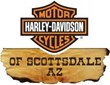 Harley-Davidson of Scottsdale