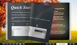 3D PageFlip Pro