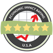 Creators of 'American Economic Impact Rating' Announce...