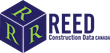 Reed Construction Data Sponsors 25th Anniversary of Construct Canada...
