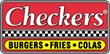 From Rags to Riches: Former Refugee Helps Drive Checkers® Success...