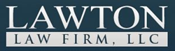 Lawton Law Firm, LLC | South Carolina Law Firm