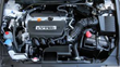 Honda 1.5 Engine Now for Sale in Used Condition to Buyers of Import...