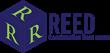 Newfoundland and Labrador Construction Association and Reed...