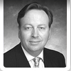 Dr. Grady Core, Alabama Plastic Surgeon