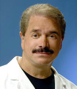 Hawaii plastic surgeon, Dr. Larry Schlesinger