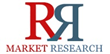 Ceramics Market Driving Kaolin Industry Growth to 2017 Says a New Research Report Now Available at RnRMarketResearch.com
