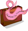 Send Me On Vacation Announces Jetting Pink Across America: A Healing...