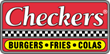 Climbing the Ladder: Former Checkers® Manager Becomes Franchisee
