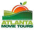 Atlanta Movie Tours' Girl On Fire Blazes Into Town