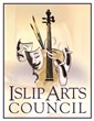 Islip Arts Council Hosts Long Island Authors Group for a Lecture...