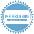 Partners In Shine™ Features H-E-B's Most Sustainable Store