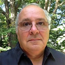 Victor Colantonio