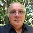 Victor Colantonio of Newton, MA Wins the 21st Annual Tom Howard/John H. Reid Short Story Contest Sponsored by Winning Writers
