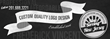 Logo Design Company in New Jersey, Frederick Vincent, Announces 3 New Logos