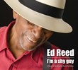Jazz Vocalist Ed Reed Pays Tribute to the King Cole Trio with...