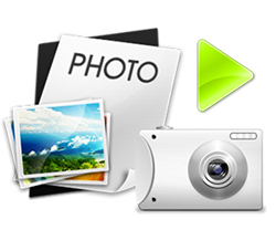 Free Photo Slideshow Maker