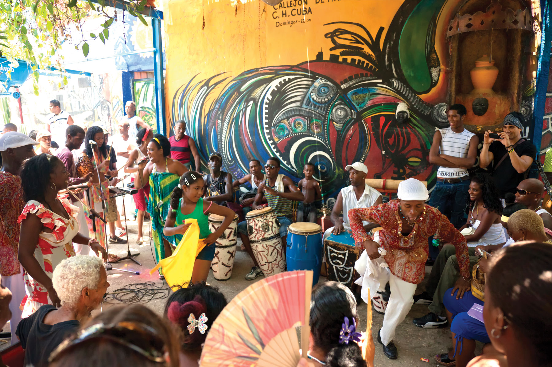 cuban culture online essays Cuban culture dentify your  explore the willingness of individuals in your culture to share  moris i have never trusted online activities but this is.