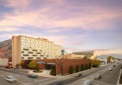 Hotels in Provo Utah,  Provo hotels,  Utah hotel deals,  Provo group offer