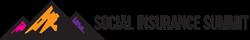 Social Insurance Summit