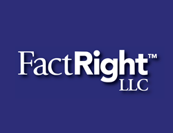 FactRight Risk Management & Due Diligence