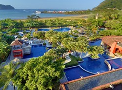 Costa Rica resort,  Costa Rica vacation,  Resort in Costa Rica,  Costa Rica vacation packages |