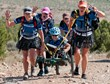 Colorado's Adventure TEAM Challenge Inspires Participating Athletes